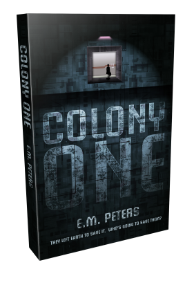 Colony_One_3D_Front