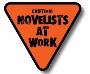 novelists_0