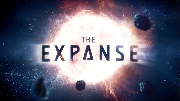Expanse_Frame_2_2D_cf