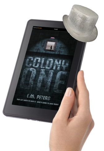 Kindle Fire Mock Up New Years.png