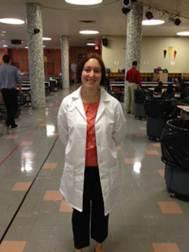 LabcoatFriday