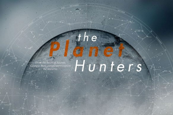 PlanetHunters