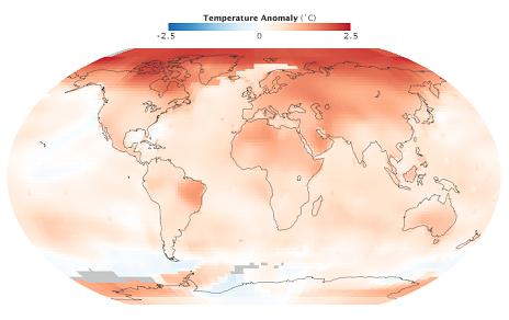 ClimateChange1.png