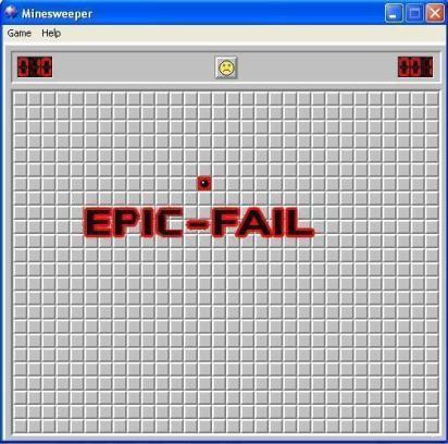 Minecraft_Fail.jpg
