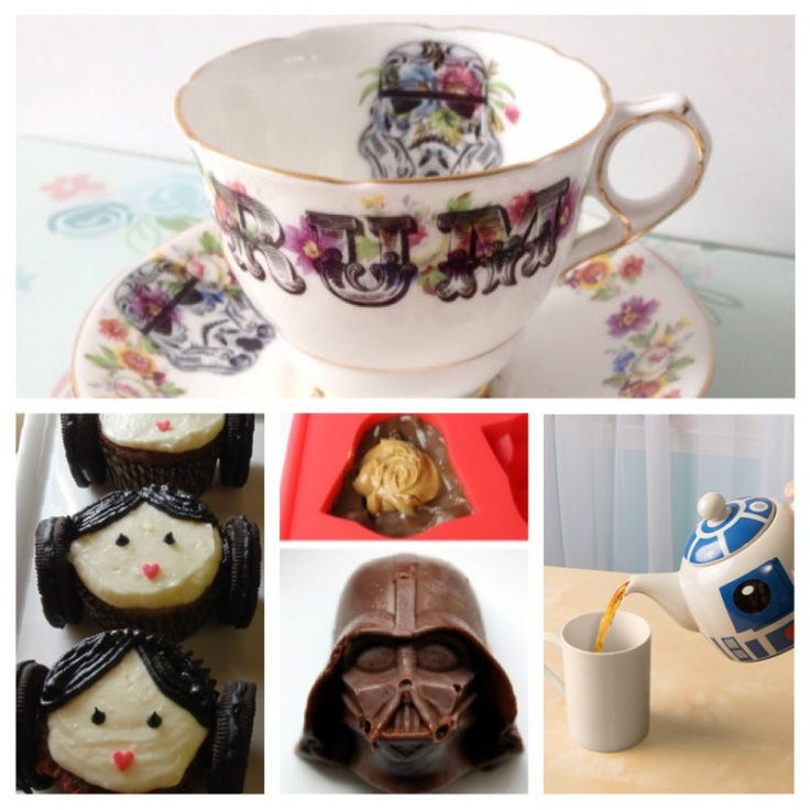 star-wars-tea-party