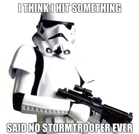 stormtrooper-aim