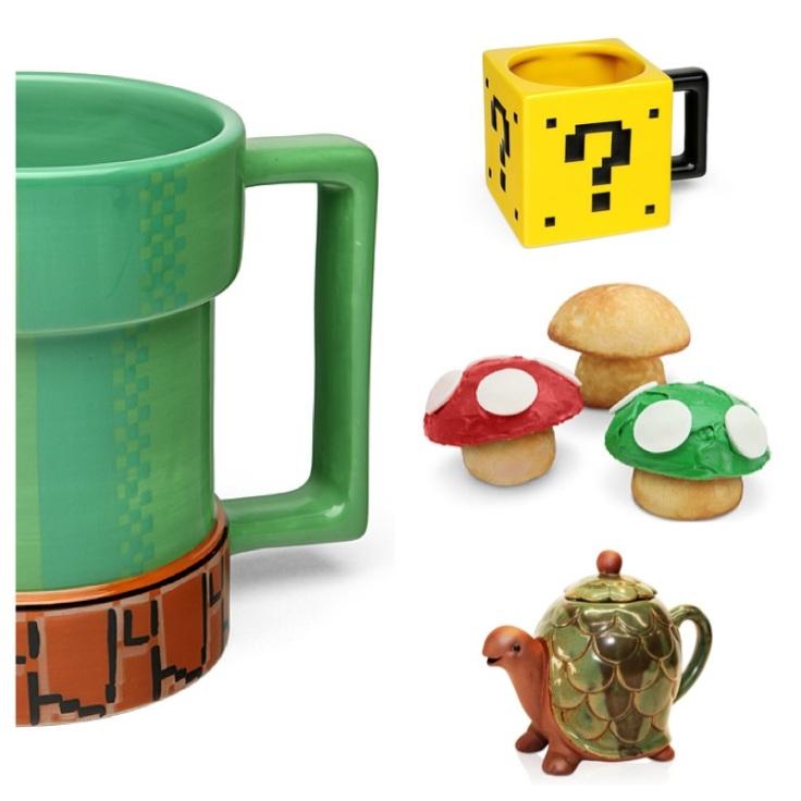 super-mario-tea-party