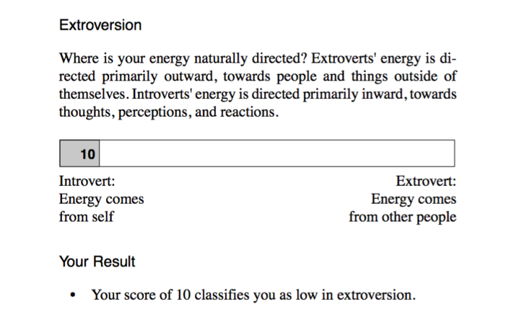 02-extraversion.png