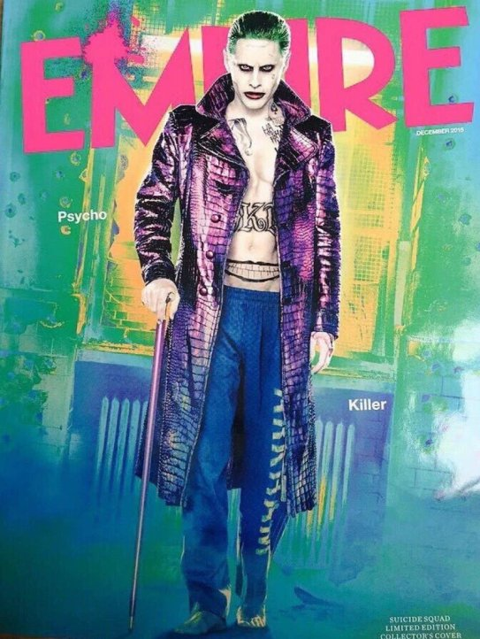 joker-empire-magazine